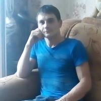 евгений, 31 год, Лев, Иркутск
