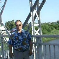 Александр, 38 лет, Близнецы, Елец