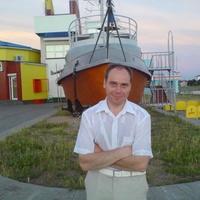Виктор, 40 лет, Рак, Могилёв