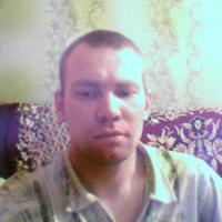 владимир, 34 года, Телец, Куеда