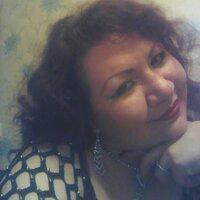 Ольга, 44 года, Овен, Кемерово