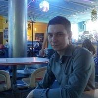 Михаил, 33 года, Стрелец, Омск