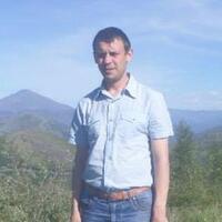 Андрей, 38 лет, Рак, Новосибирск