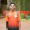 Aditya Kambare, 19, г.Gurgaon