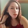 Anji Rose, 30, г.Манила