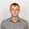 Станислвв, 21, г.Харьков