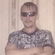 Алексей 28 лет (Козерог) Тамбов