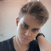 Ruslan, 19, г.Красноярск