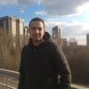 Anton, 30, г.Новосибирск