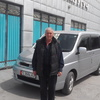 Александр, 50, г.Бишкек
