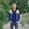 Бек, 26, г.Ярославль