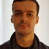 Dmitrii, 26, г.Хельсинки