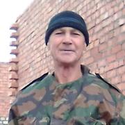 Виктор 60 лет (Телец) хочет познакомиться в Ростове-на-Дону