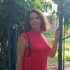 Татьяна, 40, г.Никополь