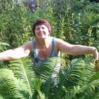 наталья, 67 лет, Дева, Ханты-Мансийск