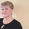 Линда, 63, г.Красноуральск