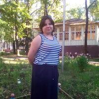 Жанна, 30 лет, Скорпион, Зарайск