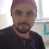 Александр Аполлонович, 32, г.Варшава
