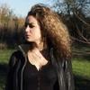 Наталья, 30, г.Алматы́
