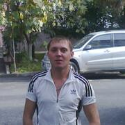 Андрей 33 Красноярск