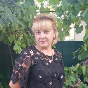 Татьяна 40 Одесса