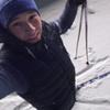 Михаил, 34, г.Псков