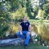 Сергей, 30, г.Тарту