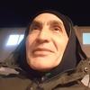 Farrukh, 30, Saint-Denis