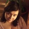 Лидия, 31, г.Троицк