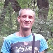 Сергей Анатиенко 40 Буденновск