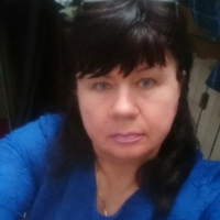 Татьяна, 59 лет, Водолей, Хабаровск