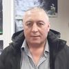 Артем, 43, г.Хабаровск