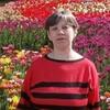 Людмила, 55, г.Киев