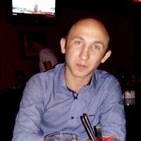 Евген, 32 года, Рыбы, Иркутск