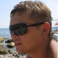 Дмитрий, 36 лет, Телец, Москва