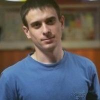 Виталий, 31 год, Водолей, Воронеж