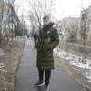 Алексей, 20, г.Ашкелон
