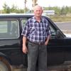 Георгий, 50, г.Чита