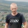 Сергей, 35, г.Тюмень