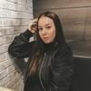 Настя, 21, г.Южно-Сахалинск