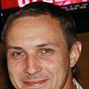Алексей, 36, г.Кировск