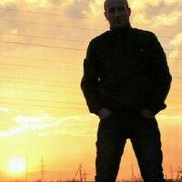 Дмитрий, 37 лет, Рак, Невинномысск