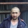 Bekzod Babamuratov, 38, New Urengoy