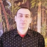 Алексей 42 Минск