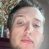 Zachary, 20, г.Конуэй