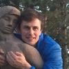 alekseij, 40, г.Рига
