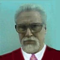 Владимир, 74 года, Рак, Томск