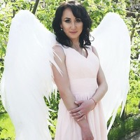 Юлия ( Juliya), 37 лет, Весы, Киев