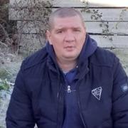 Сергей 36 Бахчисарай
