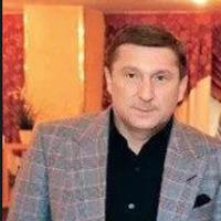 Савелий, 48 лет, Скорпион, Балашов